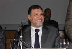 أسامة ياسين: فتح مراكز الشباب خلال الإجازة الصيفية بالمجان