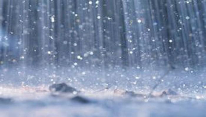 العراق أنشودة المطر