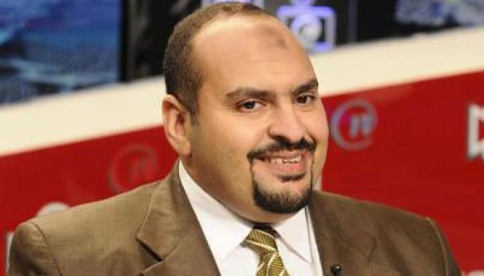 الإخوان يحتفلون بـ25 يناير بحملة لبناء مصر