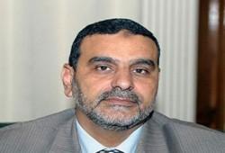 الأزهري يتقدم بمشروع لمجلس الشورى لتعديل قانون صفة العامل والفلاح