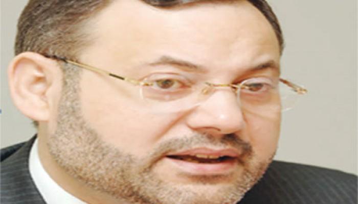أحمد منصور يكتب: تفكك جبهة الإنقاذ