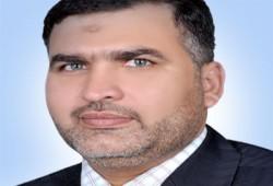 خالد إبراهيم يكتب: للأمام سر أيها البطل.. تحية واجبة