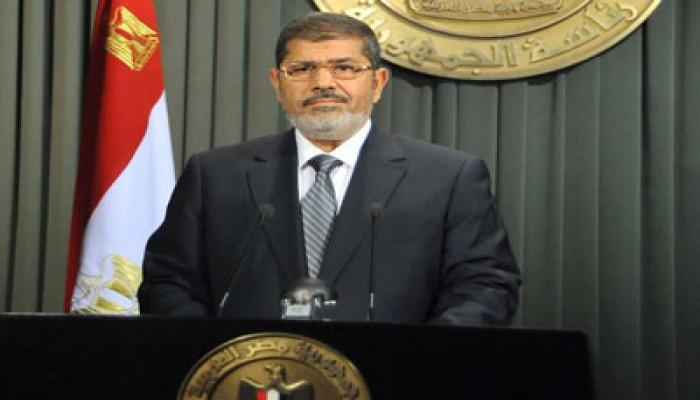 صحف العالم تبرز خطاب الرئيس مرسي
