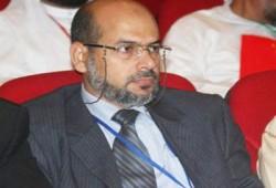 د. وصفي عاشور أبو زيد يكتب: هل تُنسينا الأحداث المتتالية إنجازات الرئاسة؟