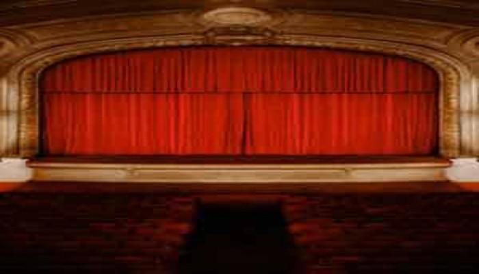 البيت الفني: 38 عرضًا مسرحيًّا في 2012