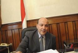 خبراء: المستشار طلعت عبد الله هو النائب العام بقوة القانون