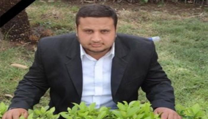 أهالي شهيد الشرقية يطالبون بالقصاص من القتلة