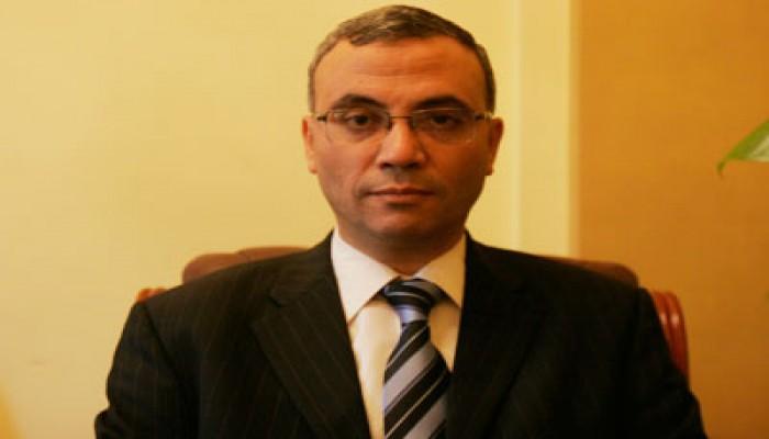 أعداء الثورة ومخطط حرق مصر