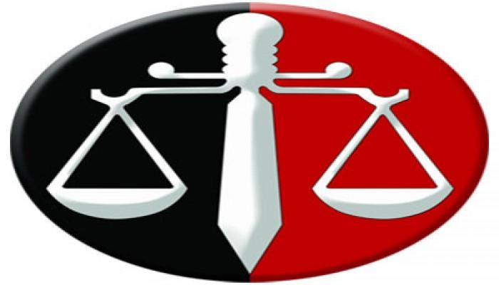 """وفد من """"محامي مصر"""" يزور غزة لدعم الأشقاء في القطاع"""