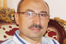 """الرئيس مرسي وآخر العلاج """"الكي"""""""