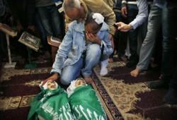 """في """"العالمي للطفل"""".. """"سواسية"""": حقوق الطفل العربي تُقصف بالمدافع والطائرات"""