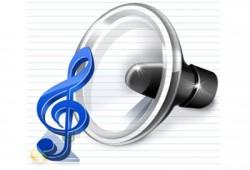 خبراء: الأغاني الشعبية فوضى لا ترقى للفن الراقي