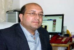 الحرية والعدالة بدمياط يبحث مع المسئولين دعم الصحة والسياحة
