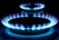 """""""الغاز الطبيعي"""".. الحل الأمثل لأزمة دعم الطاقة"""