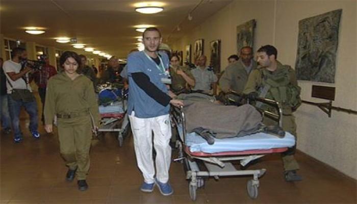 """الاحتلال الصهيوني يعترف بتدمير المقاومة """"جيب"""" عسكريًّا ويتكتم على الخسائر البشرية"""