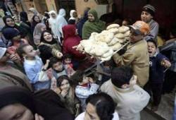 كوبونات الخبز.. بداية لحل الأزمة
