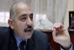 وزير الرياضة يوافق على زيادة معاشات أبو القاسم وكرم جابر
