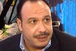 خالد صالح: الرئيس حقق إنجازات أكبر من وعوده خلال الـ100 يوم