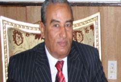 إعلان حالة الطوارئ في أسوان عقب سيول سيناء