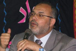 محافظ كفر الشيخ: استثمارات بـ12 مليار جنيه لاستغلال الرمال السوداء بالبرلس