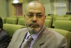 محافظ كفر الشيخ يشكل لجنة لإنشاء مصنع للغاز الصب بمطوبس
