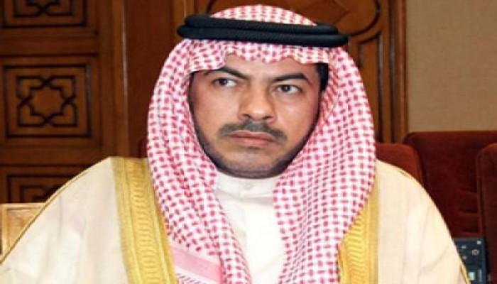 رئيس البرلمان العربي: إرادة الشعب السوري ستنتصر حتمًا في النهاية