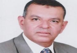 إيقاف رئيس الوحدة المحلية لمركز ومدينة مطاي بالمنيا