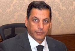 """وزير الداخلية يحيل ضابط بالفيوم """"للاحتياط"""" وآخر """"للتحقيق"""""""