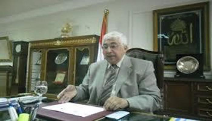 محافظ أسيوط يقرر وقوف شرطة الآداب أمام تجمعات المدارس