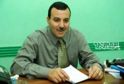 عامر شمَّاخ يكتب: 65 عامًا على تنظيم أول كتيبة تربوية للإخوان