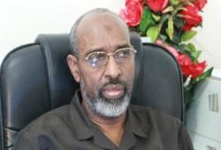 رئيس جامعة مقديشو يتوقع تغييرًا كبيرًا بعد فوز باديو برئاسة الصومال
