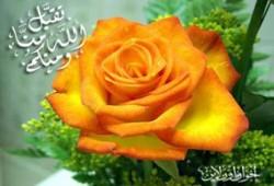 ودعي رمضان واستقبلي العيد بقلب جديد