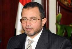 المصريون لرئيس الحكومة: طلبات الشعب أوامر