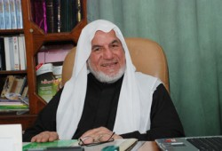 د.حسين شحاته يكتب: كيف نربي أولادنا على السلوك الاقتصادي الإسلامي؟