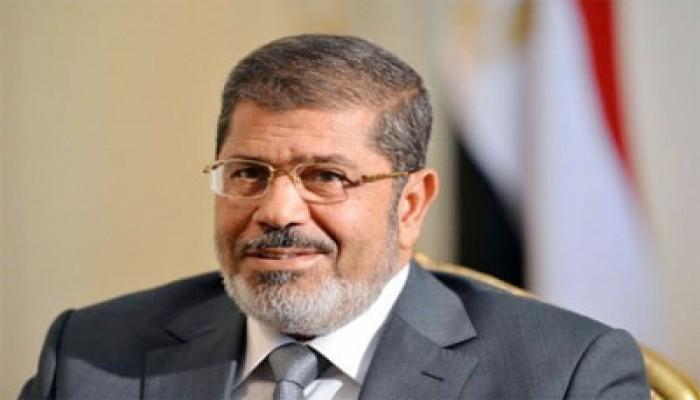 30 يومًا للرئيس مرسي.. مصر على طريق النهضة