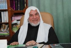 د. حسين شحاته يكتب: كيف نربي أولادنا على السلوك الاقتصادي الإسلامي؟!