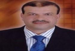 د. جابر أبو زيد يكتب: القمامة المنزلية في إطار خطة الـ100 يوم