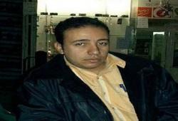 تأجيل محاكمة الجيزاوي في تهمة تهريب أدوية محظورة للسعودية إلى 5 سبتمبر