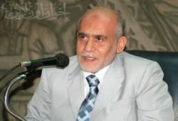 أحمد عز الدين يكتب: خطة اختطاف الرئيس