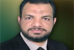 من مواطن إلى د. مرسي رئيس مصر