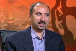 نجح مرسي.. ويحيا الشعب!!