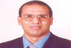 د.إبراهيم الديب يكتب: الأصالة المصرية تقيم الحق وتزيل الباطل