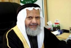 مراقب إخوان الأردن: الإسلاميون أصحاب خبرة سياسية هائلة