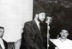 مجلة المصور سنة 1946 ترصد موقف الإخوان من الحكم