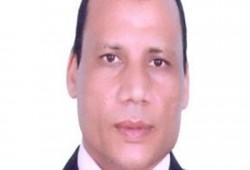 عبد الناصر عبد الحق يكتب: لماذا صوتي للدكتور محمد مرسي رئيسًا لمصر؟