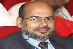 ميثاق شرف الدعاة والمصريين في انتخابات الرئاسة بمصر 2012م