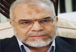 مشروع النهضة والشريعة الإسلامية