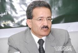 د. إبراهيم البيومي غانم يكتب: كل الطرق تؤدي إلى مرسي