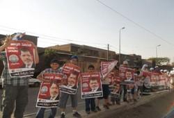 بواعث الأمل وواجب الوقت في انتخابات الرئاسة