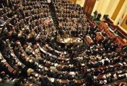 حقوق الإنسان بالشعب: 31 مايو صفحة جديدة للحرية في مصر